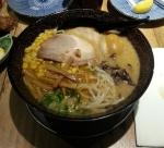 izakaya_tonkotsu