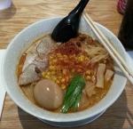 men_oh_tonkotsu