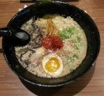 fujiyoshi1
